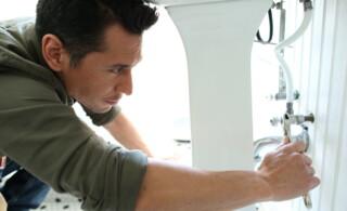 New Homeowner Maintenance Tips by HomeAdvisor
