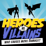 heroes-vs-villains featured