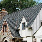 DIY Home Insulation Tips