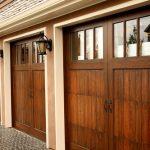 How to Fix a Garage Door - Easy DIY Repairs