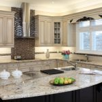 How to Refinish Cabinets - DIY Guide