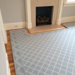 3 Simple Carpet Cleaning Tips