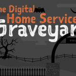 Home Services Graveyard