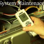 HVAC Servicing & Maintenance Tips