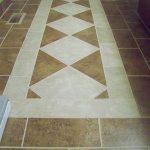 How To Repair Broken Floor Tiles