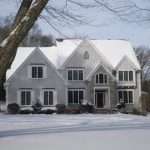 Preparing Your Home for a Winter Storm