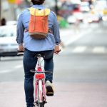 Commuting by Bike - Safety Tips & Top Cities