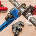 Plumbing supplies & parts