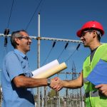 Running a Successful Contracting Business