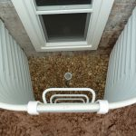 Egress Window Regulations