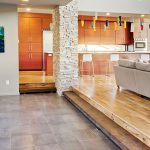 Pros and Cons of Top Flooring Materials
