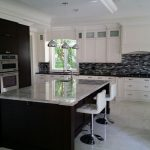 Lifestyle Investments Drive Kitchen and Bath Remodeling