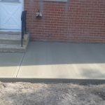 concrete-mudjacking