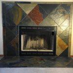 fireplace-depth