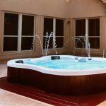 hot-tub-repair