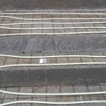 Radiant Heating Tubes