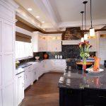 DIY Kitchen Remodeling