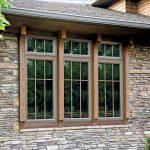 Basic Window Repairs