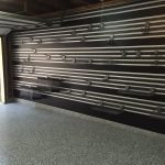Garage Remodeling Ideas