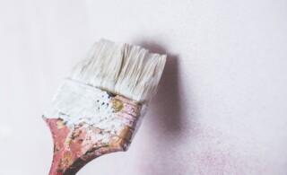 Interior Painting Options & Ideas