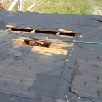 Common Roofing Scams