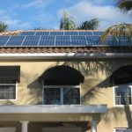 Solar Heating Systems