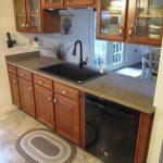 in-sink-dishwasher