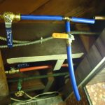 Pex Piping & Tubing