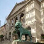 Local Guide - Art Institute of Chicago