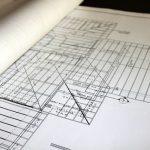 Home improvement blueprint