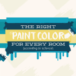 Paint color header