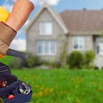 A Quick Guide to Home Improvement Financing