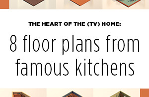 Heart of the Home Graphic