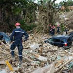 Mudslide Safety for the Home: How to Assess Your Risk and Take Preventative Action