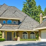 Home Sales Decline Amid High Prices and Low Supply