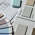 The True Cost of 5 Common Home Improvement Projects