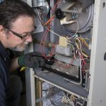 The Heating and Cooling Basics