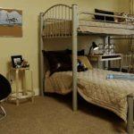 Bunk Loft Bed
