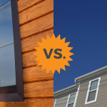 wood vs vinyl windows