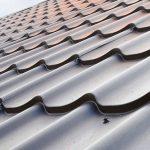 Metal Roof vs. Asphalt Shingle Roof: The Complete Guide