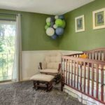 Checklist: Childproofing Your Home and Yard