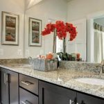 Safer Cleaning for Your Bathroom
