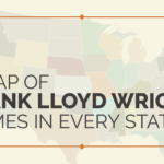 Header Frank Lloyd Wright Homes
